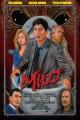 Смотреть фильм Майло онлайн на Кинопод бесплатно