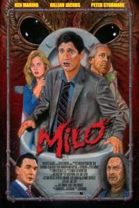 Смотреть Майло онлайн на Кинопод бесплатно
