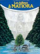 Смотреть фильм Прощание онлайн на KinoPod.ru бесплатно
