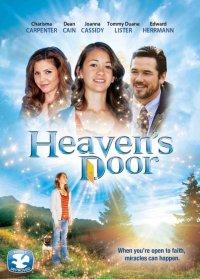 Смотреть Doorway to Heaven онлайн на Кинопод бесплатно