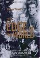 Смотреть фильм Край света онлайн на Кинопод бесплатно