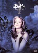 Смотреть фильм Баффи – истребительница вампиров онлайн на Кинопод бесплатно
