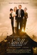 Смотреть фильм Запах успеха онлайн на KinoPod.ru бесплатно