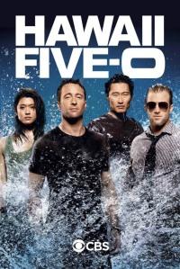 Смотреть Гавайи 5.0 онлайн на Кинопод бесплатно
