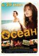 Смотреть фильм Осеан онлайн на Кинопод бесплатно