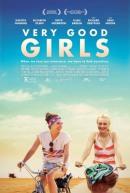Смотреть фильм Очень хорошие девочки онлайн на KinoPod.ru бесплатно