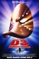 Смотреть фильм Могучие утята 3 онлайн на Кинопод бесплатно