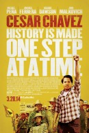 Смотреть фильм Сесар Чавес онлайн на Кинопод бесплатно