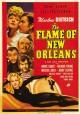 Смотреть фильм Нью-орлеанская возлюбленная онлайн на Кинопод бесплатно