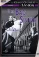 Смотреть фильм Плохая сестра онлайн на Кинопод бесплатно