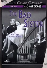 Смотреть Плохая сестра онлайн на Кинопод бесплатно