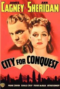 Смотреть Завоевать город онлайн на Кинопод бесплатно