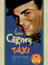 Смотреть Такси! онлайн на Кинопод бесплатно