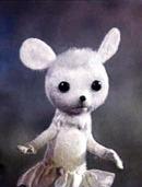 Смотреть фильм Белая шкурка онлайн на KinoPod.ru бесплатно