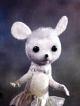 Смотреть фильм Белая шкурка онлайн на Кинопод бесплатно