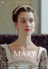 Смотреть Мария – королева Шотландии онлайн на Кинопод бесплатно