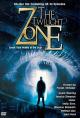 Смотреть фильм Сумеречная зона онлайн на Кинопод бесплатно