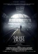 Смотреть фильм Ночной поезд до Лиссабона онлайн на KinoPod.ru платно