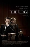 Смотреть фильм Судья онлайн на Кинопод бесплатно