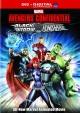 Смотреть фильм Секретные материалы Мстителей: Черная Вдова и Каратель онлайн на Кинопод бесплатно