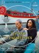 Смотреть фильм Кус-Кус и Барабулька онлайн на Кинопод платно