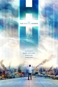 Смотреть H+: Цифровой сериал онлайн на Кинопод бесплатно