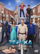 Смотреть фильм Эврика онлайн на Кинопод бесплатно