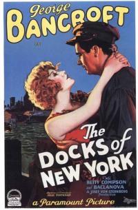 Смотреть Пристани Нью-Йорка онлайн на Кинопод бесплатно