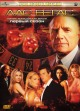 Смотреть фильм Лас Вегас онлайн на Кинопод бесплатно