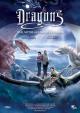 Смотреть фильм Dragons: Real Myths and Unreal Creatures - 2D/3D онлайн на Кинопод бесплатно
