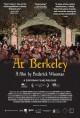 Смотреть фильм В Беркли онлайн на Кинопод бесплатно