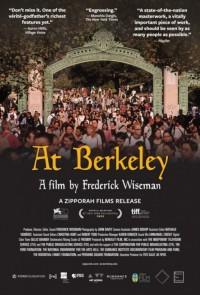 Смотреть В Беркли онлайн на Кинопод бесплатно