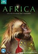 Смотреть фильм Африка онлайн на Кинопод бесплатно