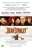 Смотреть фильм Декан Спэнли онлайн на KinoPod.ru платно