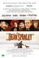 Смотреть фильм Декан Спэнли онлайн на Кинопод бесплатно