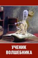 Смотреть фильм Ученик волшебника онлайн на KinoPod.ru бесплатно