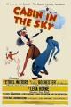 Смотреть фильм Хижина на небесах онлайн на Кинопод бесплатно