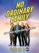 Смотреть фильм Необычная семья онлайн на Кинопод бесплатно