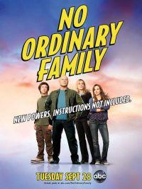 Смотреть Необычная семья онлайн на Кинопод бесплатно