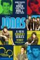 Смотреть фильм Братья Джонас онлайн на Кинопод бесплатно