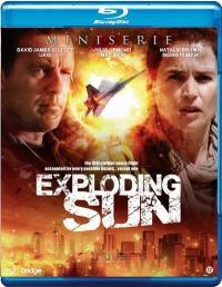 Смотреть Взорванное Солнце онлайн на Кинопод бесплатно