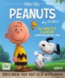 Смотреть фильм Малышня пузатая: Снупи и Чарли Браун в кино онлайн на Кинопод бесплатно