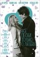 Смотреть фильм Все песни только о любви онлайн на Кинопод бесплатно