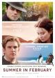 Смотреть фильм Лето в феврале онлайн на Кинопод бесплатно
