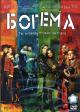 Смотреть фильм Богема онлайн на Кинопод бесплатно