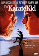Смотреть фильм Парень-каратист онлайн на Кинопод бесплатно