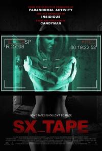 Смотреть Секс-пленка онлайн на Кинопод бесплатно