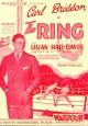 Смотреть фильм Ринг онлайн на Кинопод бесплатно