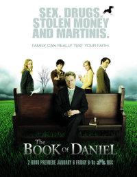 Смотреть Книга Даниэля онлайн на Кинопод бесплатно