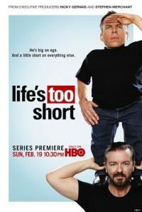 Смотреть Жизнь так коротка онлайн на Кинопод бесплатно
